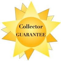 COLLECTOR GUARANTEE